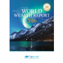World Wealth Report 2016