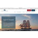 Premiär av ny hemsida med livesända Almedalsseminarier på Tre Kronor