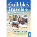 Gullible's Travels – Larger Than Life!