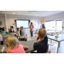 Kalmar förebild i SKL-rapport om skolan