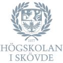 EU-kommissionen tar stöd i IT-forskning från Högskolan i Skövde