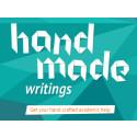 Handmadewritings.com Announces Money Back Guarantee If Your Paper Receives A Grade Lower Than B-