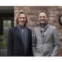 Spännande nyhet i event Sverige