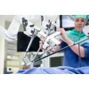 Fler vårdplatser tillgängliga på kirurgkliniken vid Falu lasarett
