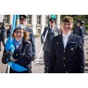 Sveriges Veteranförbund i samarbete med Myndighetslots