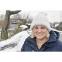 Hon blir ny distriktsidrottschef i Halland