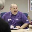 Stroke Association invites local residents to the launch of a new support service