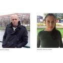Sveriges enda kultursida med anställd korrläsare