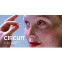 Street Art Museum i Skt. Petersborg åbner udstillingen Circuit med 10 danske samtidskunstnere