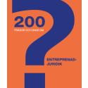 200 frågor och svar om entreprenadjuridik
