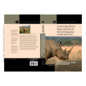 New book on famous African wildlife park