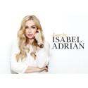 Isabel Adrian gör en smyckeskollektion för Frogpearl