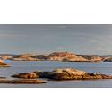 Pressinbjudan: Så kan handel och övrig besöksnäring främja stadsutvecklingen i Bohuslän