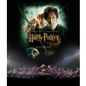Filmkonserten Harry Potter och Hemligheternas Kammare™  med MSO på Malmö Live i höst