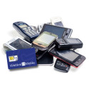 NYHET! Weblink Mobile Dect MEX