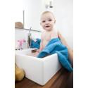 Varmvattnet måste kontrolleras på förskolor och äldreboenden