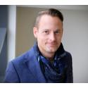 Fredrik Bengtsson, VD, NE Sverige AB