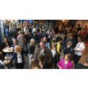 Karriärkväll för läkare i Umeå