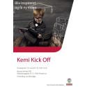 Invitation til Kemi Kick Off 2017