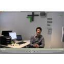 Quickmatch rekryterar verksamhetschef via Youtube.