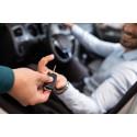 Få bilägare har koll på försäkringen