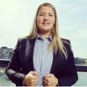 Danske virksomheder under pres fra nye EU krav