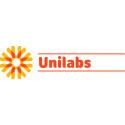Kvinnor som deltar i mammografiscreening hos Unilabs bidrar till forskningen
