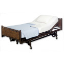 Hospital Beds Market is Expected to Reach US$ 6,731.8 Million by 2020