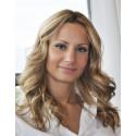 Jemina Asp förstärker IT-Totals konsultsatsning