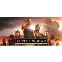 Velvet Sundown starts open beta on Steam - the multiplayer social game aboard a luxury yacht sets sail