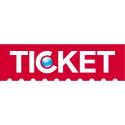 Invitasjon til pressetreff: Ticket Collection vinter 2015/2016.