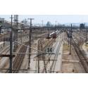 Järnvägssäkerhet blir nytt ackrediteringsområde