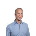 Martin Holgernes Helle (46) ny markedsdirektør i Bilia Personbil