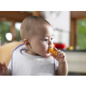 Semper presenterar trendspaning om barnmat 2016