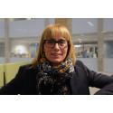 Pernilla Blixt ny näringslivschef i Kristianstad