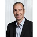 Andreas Aristiadis blir vice VD i Assemblin VS