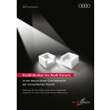 Newsletter Audi Forum Ingolstadt
