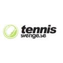 Everysport Media Group lanserar Tennissverige.se och samarbetar med tennisförbundet