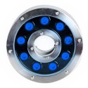 Ace Lamps LED Ltd. Offers Lighting For A Variety of Applications