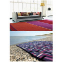 Carpet from Estella Collection, Brink & Campman, Goodrich