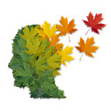 Nyt tilbud til mennesker med demens og deres familier