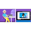 Digitalisering av helsetjenester i Europa