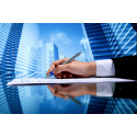 Know in Detail about the Global Market of Project Portfolio Management Software market analysis, forecasts, and Overview and market development.