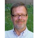 FST-pris till Nils Spangenberg