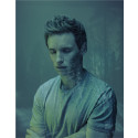 Nadav Kander to receive Outstanding Contribution to Photography award at 2019 Sony World Photography Awards