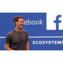 Allt om nyheterna från Facebooks F8
