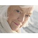 Minneskväll för Birgitta Ulfsson på Folkteatern