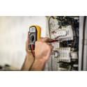 Elektriker- og el-installatørbranchen i fremgang
