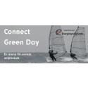 Connect Green för en grönare framtid