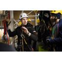 Kurs för reparbete, SPRAT Level 1-2-3, Solna